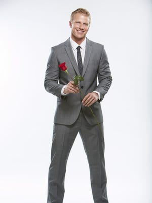 Sean Lowe narrows down his playing field.