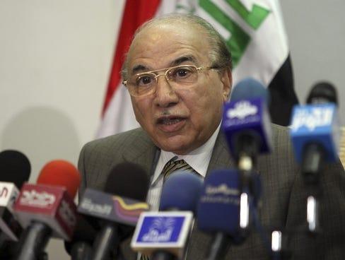 Iraqi Dinar News Today