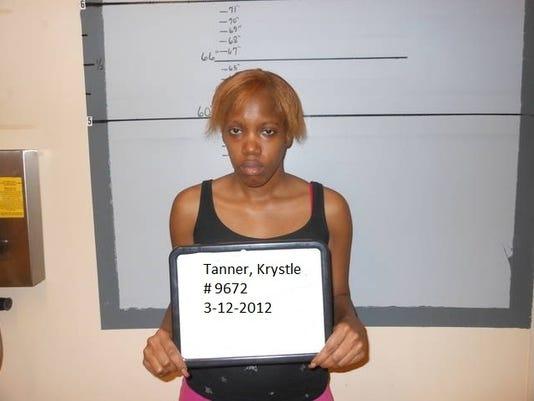 2 Texas women sentenced for taking, hiding baby 8 years