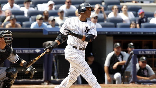 At 30 years old, Robinson Cano is heading for a massive payday, and it's unclear whether the Yankees have the financial flexibility to give it to him.