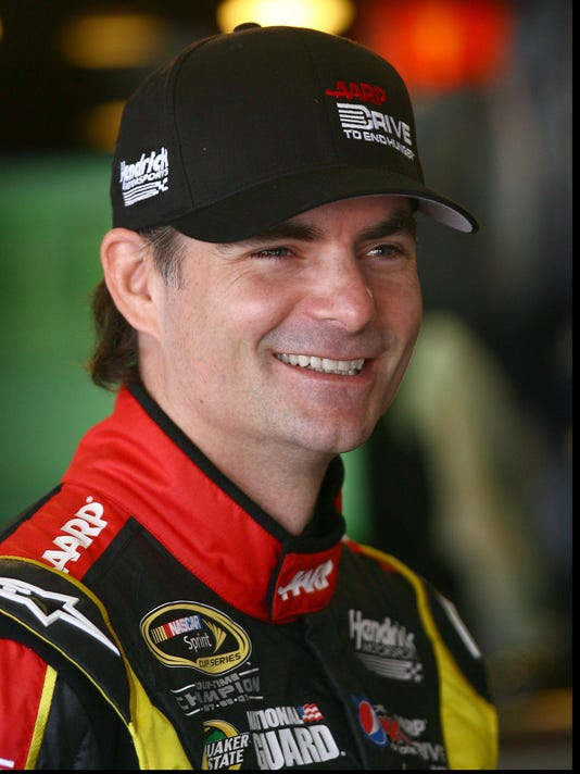2-20-13-jeff gordon-interview