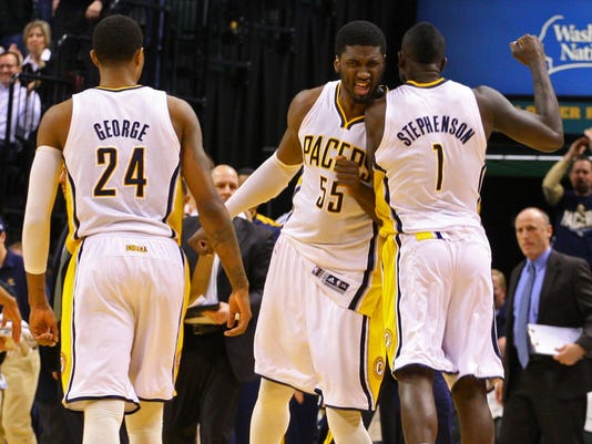 022013 indiana pacers