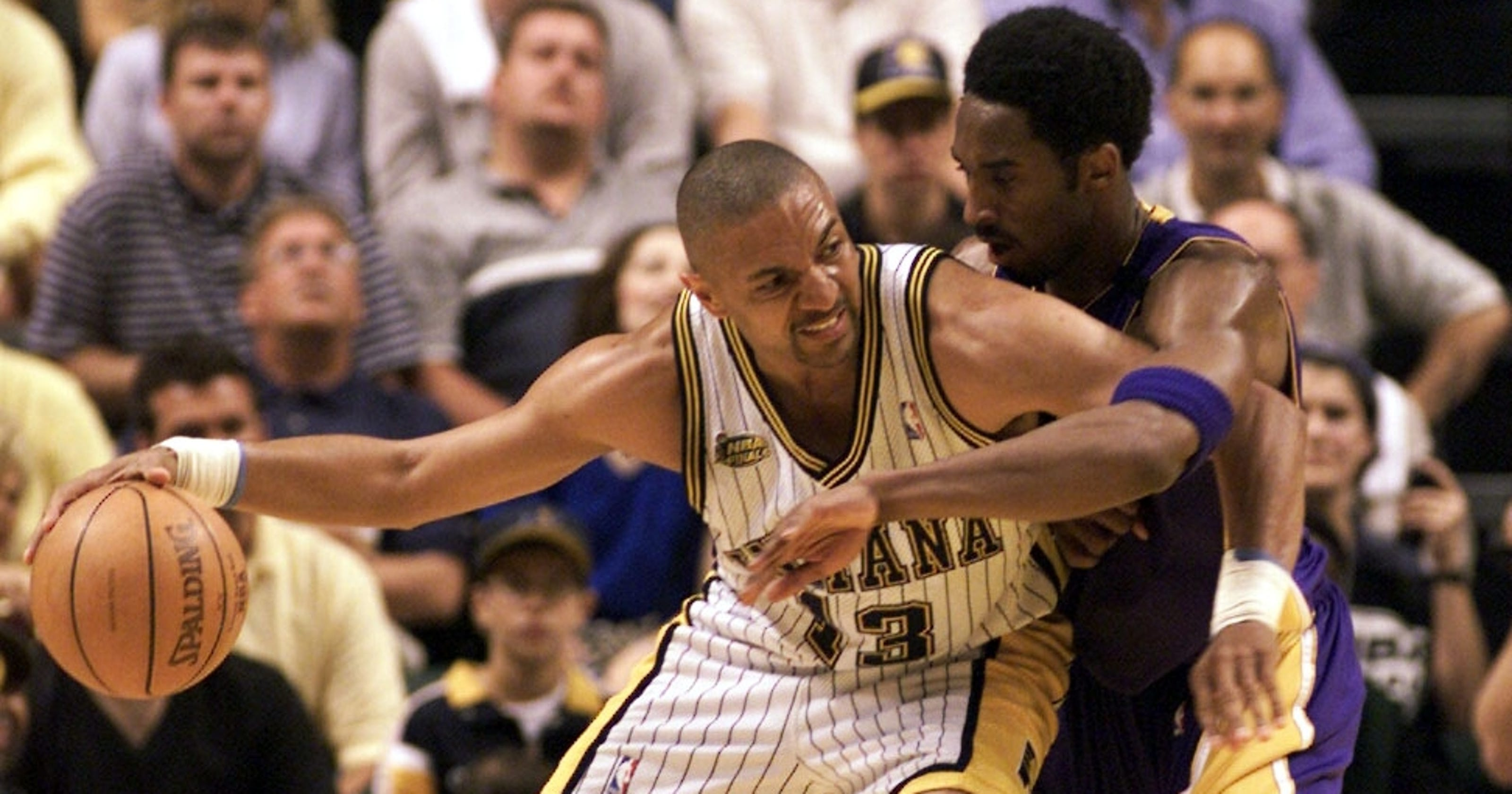 10 biggest NBA trade deadline deals of past 25 years 6003bbf7a
