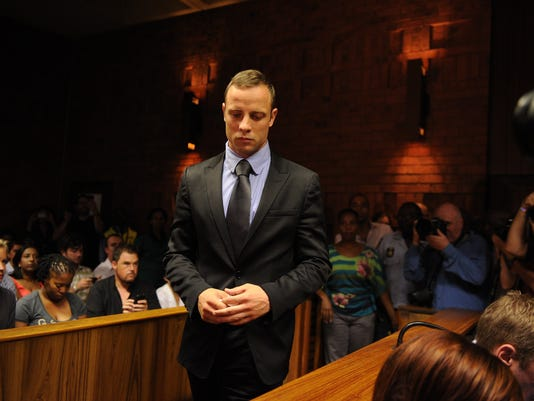 2013-2-21-oscar-pistorius-bail-hearing