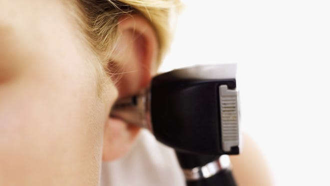The American Academy of Pediatrics has revised guidelines for diagnosing and treating ear infections.
