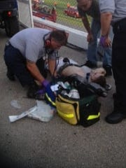 2-23-13-Nationwide-stretcher