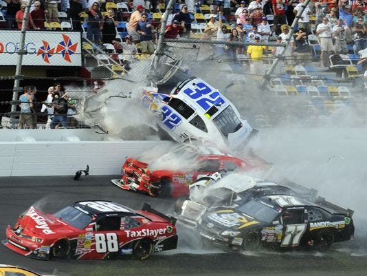 2-23-13-nationwide-larson-crash