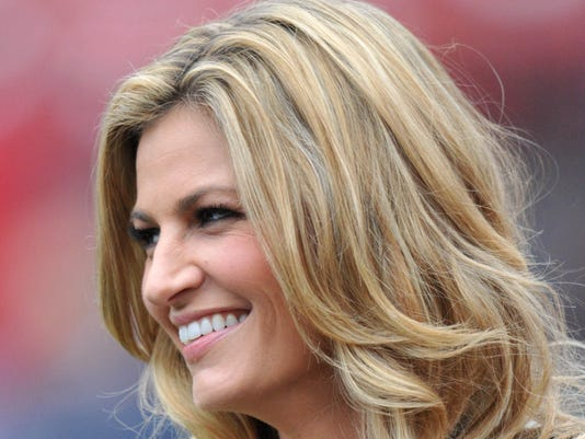erinandrews02242013