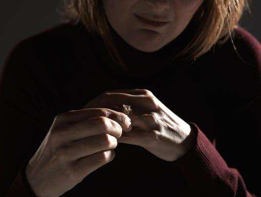divorce-ring