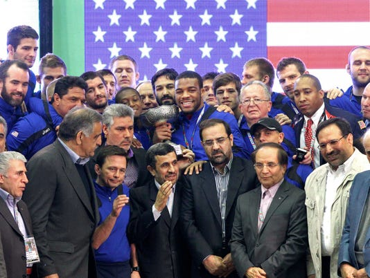 2013-2-26-iran-usa-wrestling