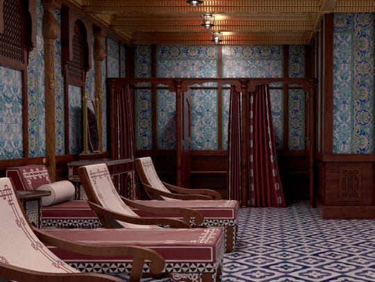 titanic-baths