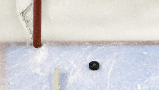 A Vancouver coach was sentenced to jail after tripping an opposing player.