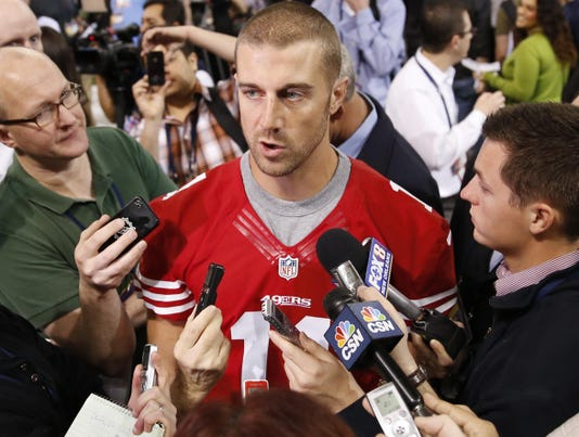 02-27-2013-alex-smith-super-bowl