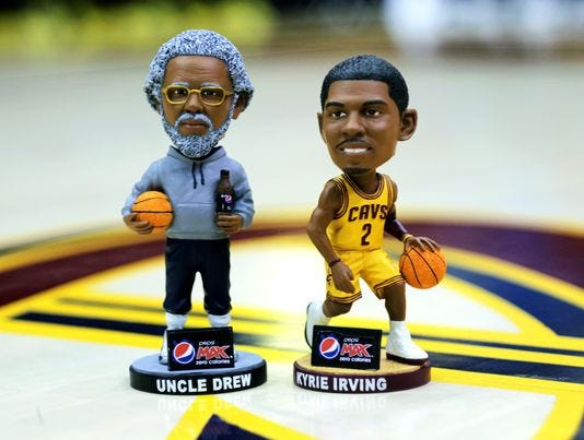 2013-02-27-uncle-drew-bobblehead