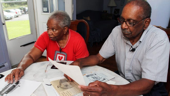 Study finds gap between white and African American families nearly tripled over 25 years.