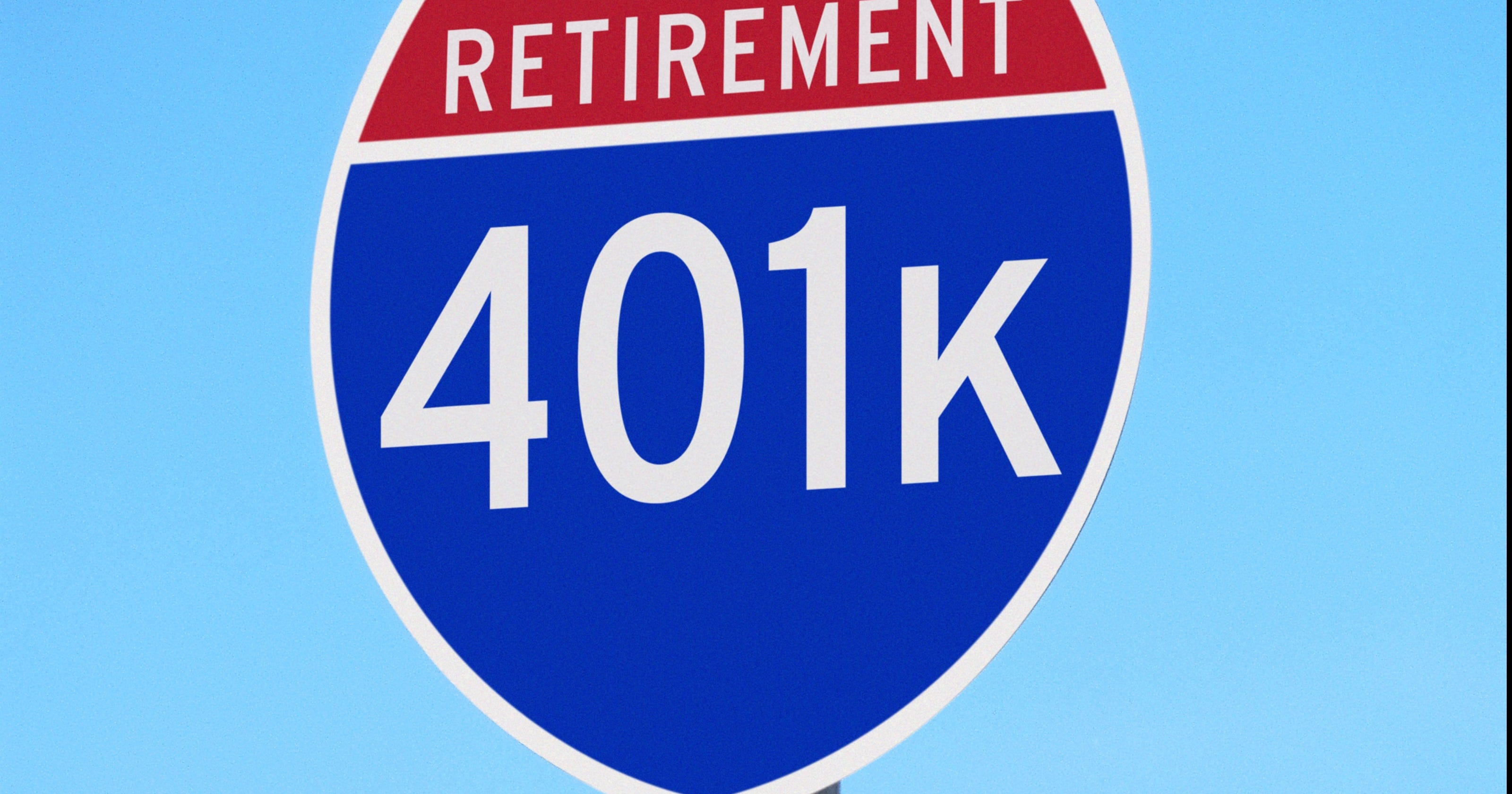 report 401 k rollover process too confusing