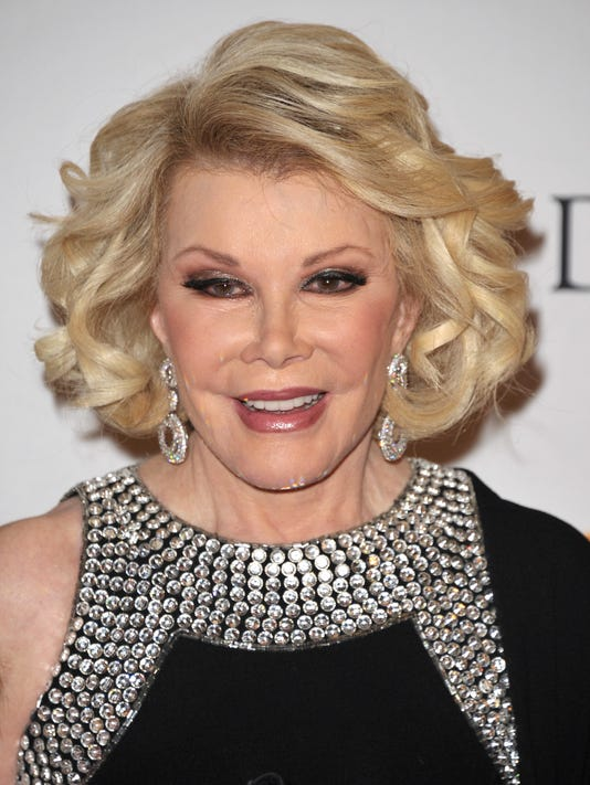 joan rivers hair styles joan rivers for heidi klum holocaust joke 2362