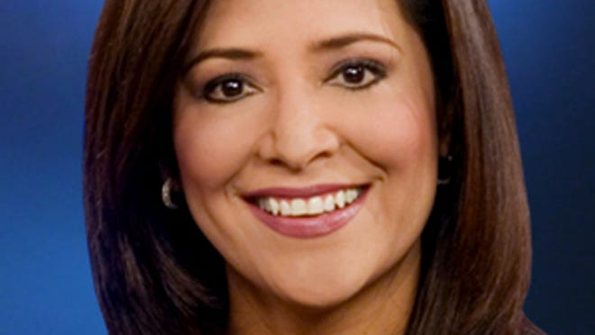 Paula Lopez, anchor at ABC affiliate KEYT, was reported missing by concerned family members on Feb. 27.  She turned up safely hours later, but the family declined to elaborate on the circumstances surrounding the incident.