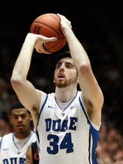 030213-duke-miami-top-25