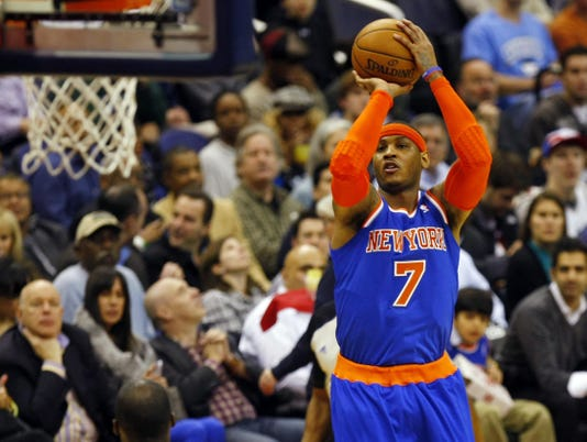 3-3-carmelo-anthony-knicks