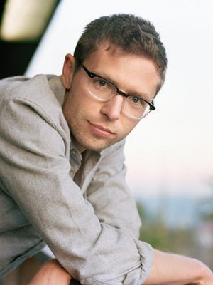 Jonah Lehrer's second book has been pulled by its publisher.