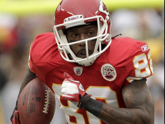 bowe new contract 3.6.13