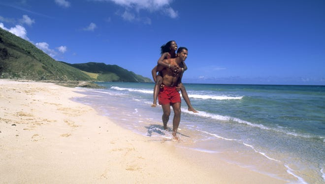 St. Croix, U.S. Virgin Islands: This Caribbean island usually doesn't make bargain lists, but it has been offering great deals all winter, which continue to be extended, Banas says.