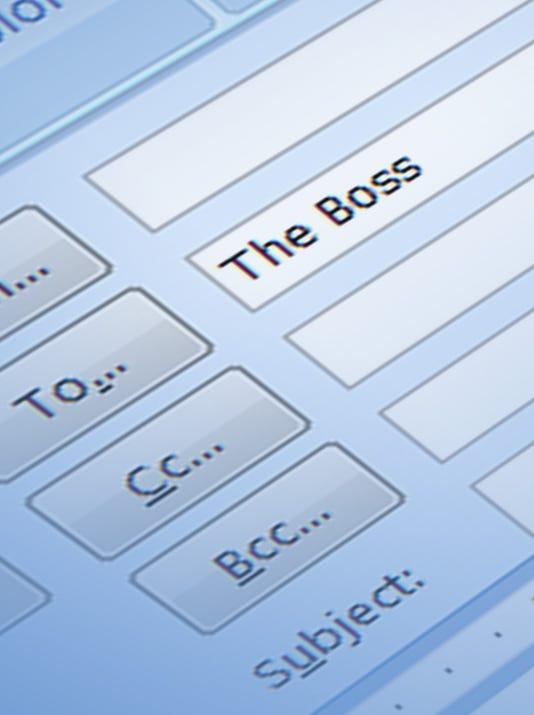 031013 e-mail boss