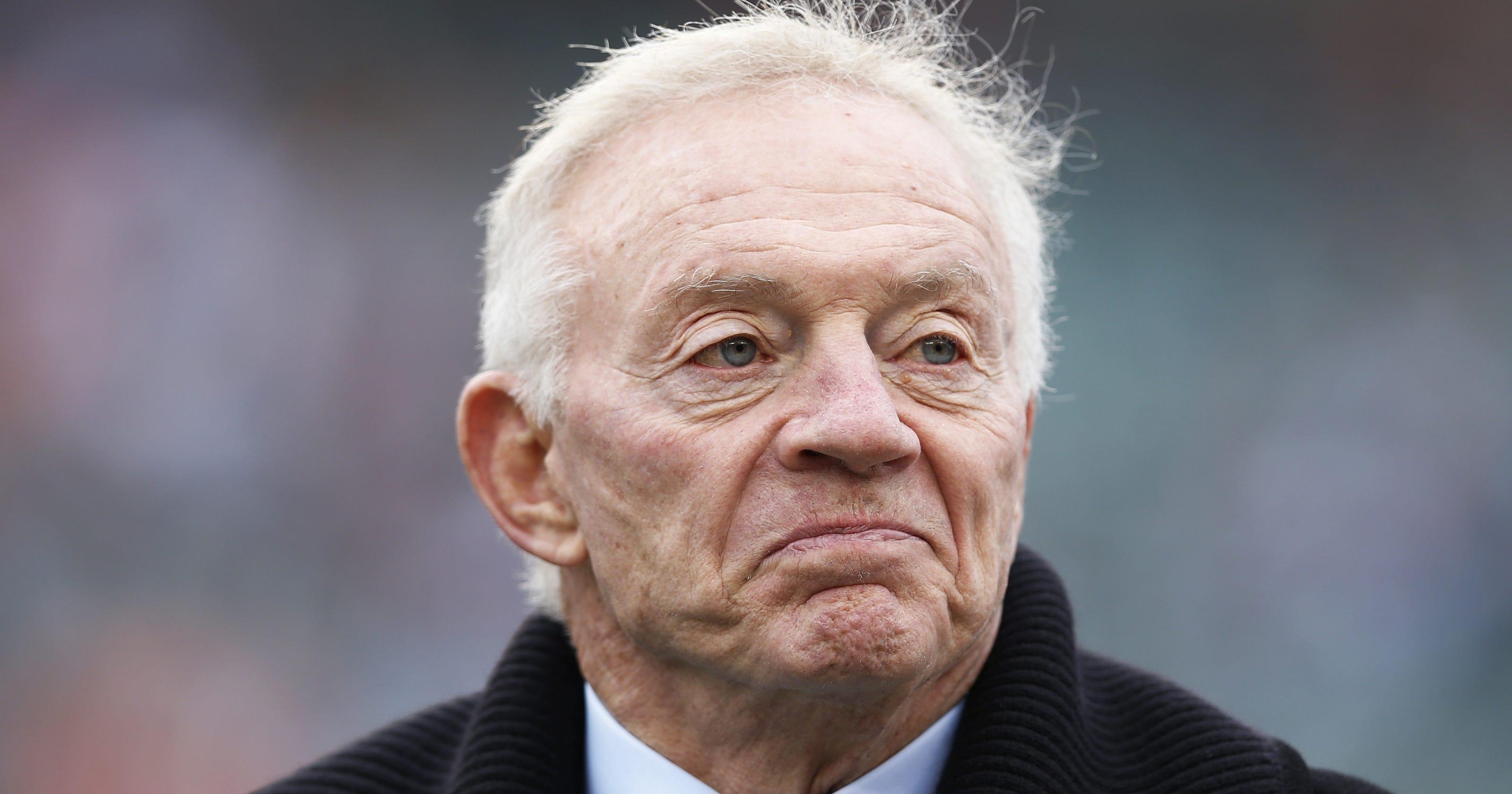 Four NFL teams still over the salary cap bd79fbf6fa5