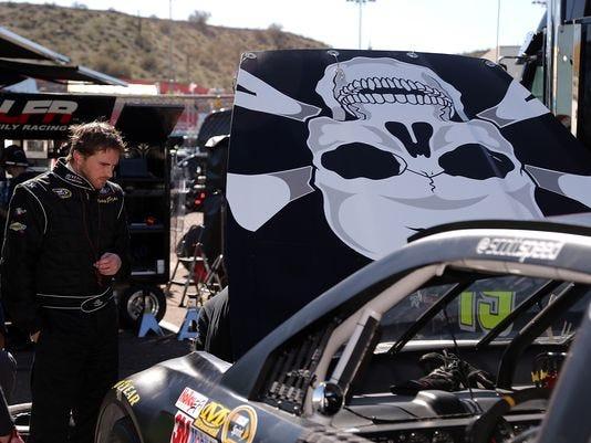 scott-speed-pirate-car