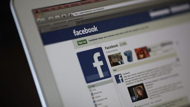 A new study looks at whether Likes on Facebook correlate with intelligence and personality.