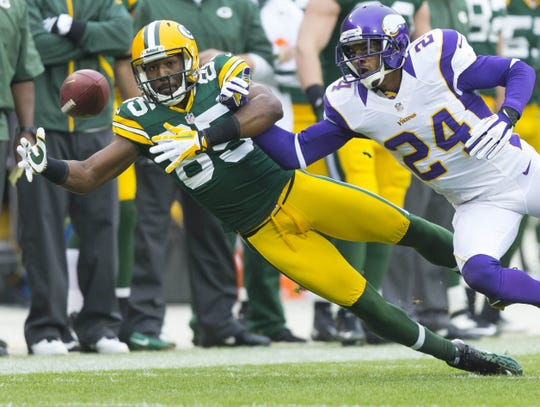 2013-03-12-greg-jennings