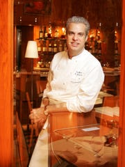 eric ripert - DO NOT OVERWRITE