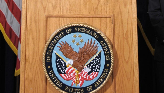 Department of Veterans Affairs officials purposely manipulate or hide data that would support the claims of veterans from Iraq and Afghanistan to prevent paying costly benefits, a former VA researcher told a House subcommittee Wednesday.
