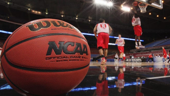 Selection Sunday is only three days away. Which teams get in?