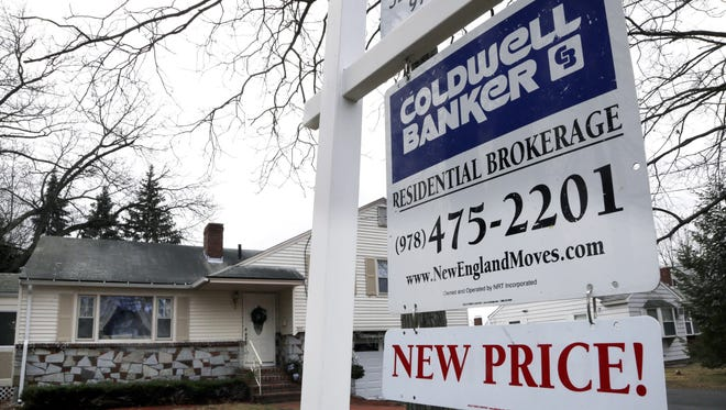 If you own a small business and want to buy a home, consider completing the sale this year before new rules from the Consumer Financial Protection Bureau go into effect that could make it more difficult for people without a regular paycheck to secure a mortgage.