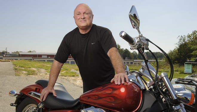 Whistleblower Ernest 'Pug' Vickers, a former marketing consultant, worked with Southern Honda Powersports in Chattanooga, Tenn., between 2004 and 2007. He reported to federal safety regulators that the dealership, the largest of its kind in the USA, had sold motorcycles under recall without first repairing them.