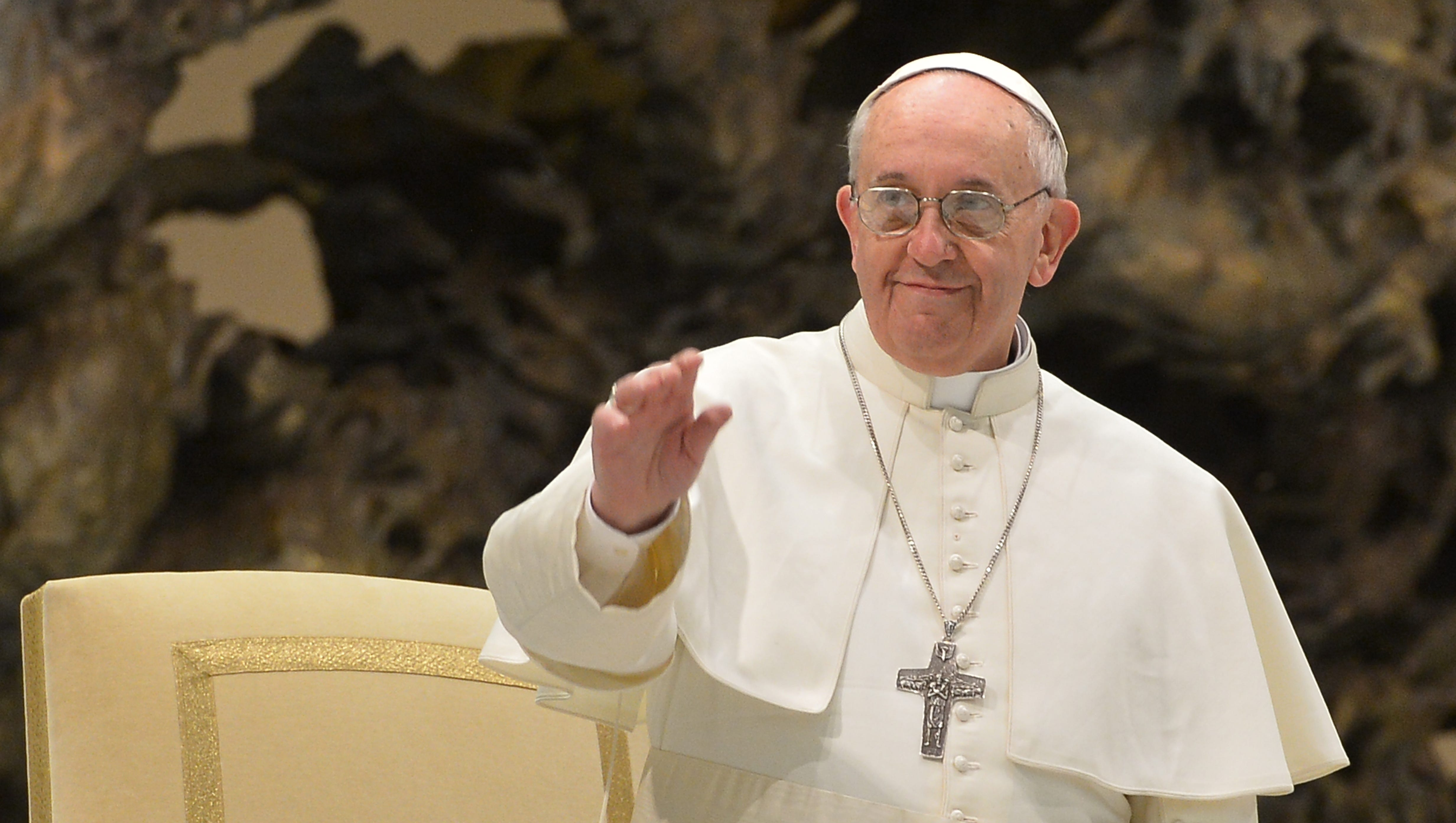 papal candidates betting websites