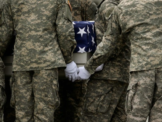 10 years later many see iraq war as costly mistake