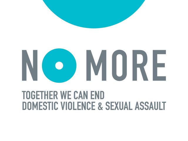 Sexual Abuse And Domestic Violence Symbol Is Launched