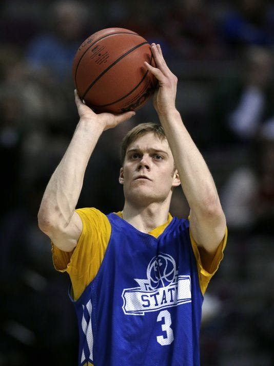 Image Gallery Nate Wolters
