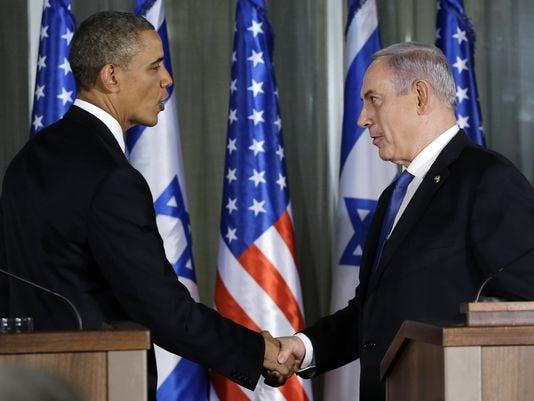http://www.gannett-cdn.com/media/USATODAY/USATODAY/2013/03/20/ap-us-obama-mideast-israel-4_3_r536_c534.jpg?1b79b3da202957124496e3768cfb7b67cdb10c81