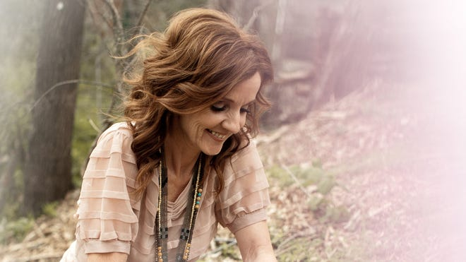 "Patty Griffin's new single ""Ohio"" is premiering at USATODAY.com."