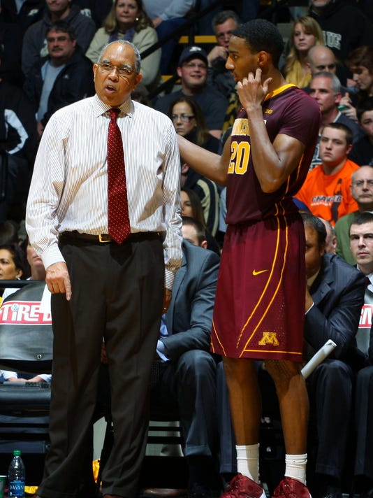 2013-03-23-tubby-smith-minnesota