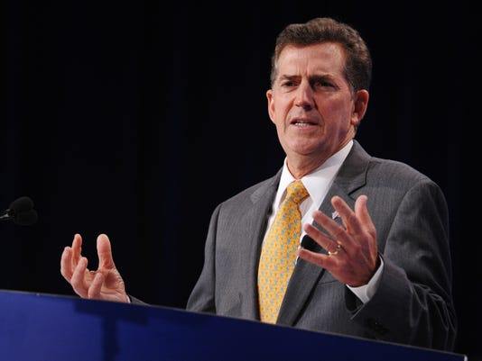 jim demint gay marriage oped