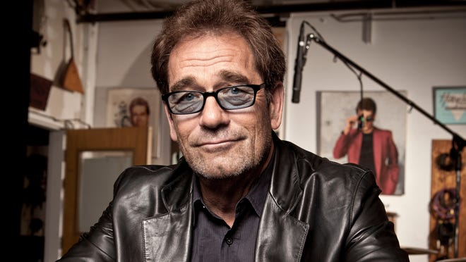 Huey Lewis and his band the News are celebrating the  30th anniversary of their 'Sports' album.