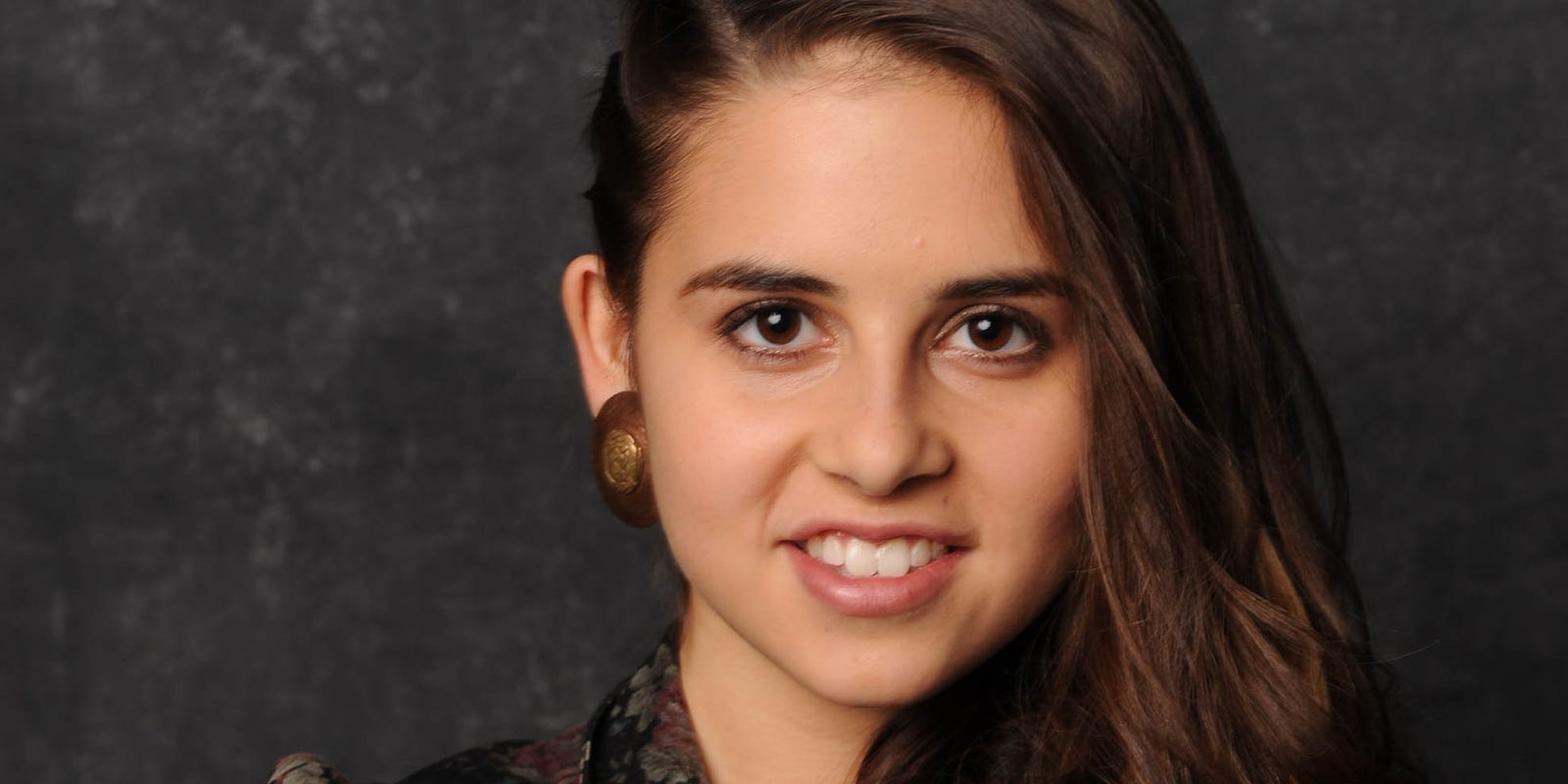 carly rose sonenclar record deal - HD3200×1680