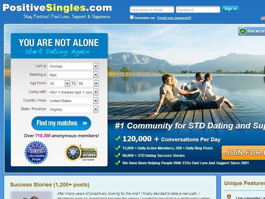 Dating sito 50 su Maxim incontri consigli