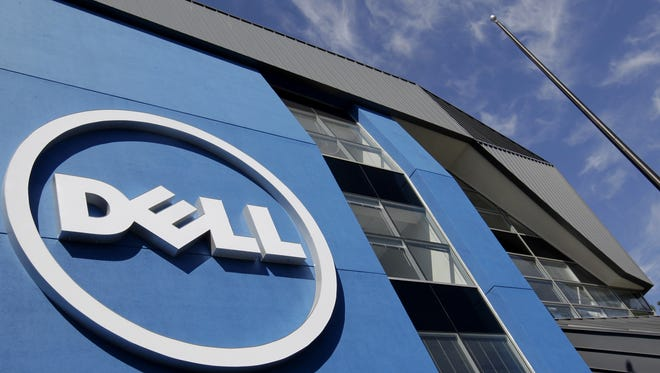 Dell founder Michael Dell is seeking to take the company private.
