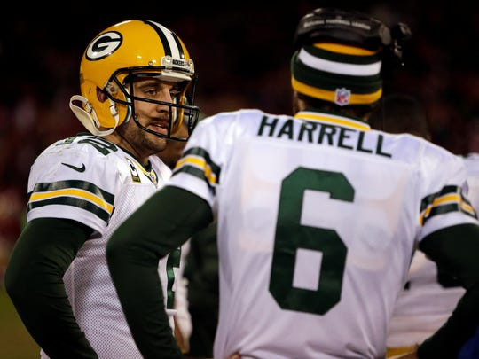 2013-04-02-rodgers-harrell